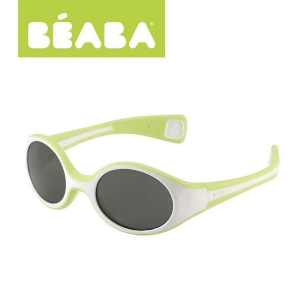 Beaba Okularki Baby S 7705