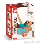 J05995 pack chariot chien 05122012-vect