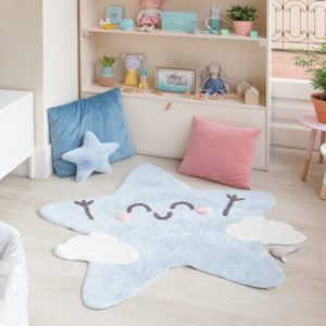 Dywany Dla Dzieci Sklep Agallo Kids